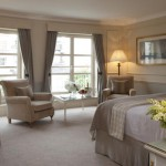 Which are the Best Hotels in Dublin?