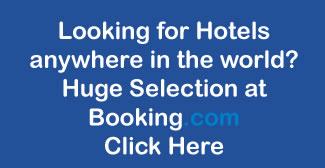 Visit Booking.com