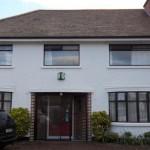 donnybrook lodge B&B near UCD