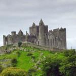 Ireland is Best Destination for 2011