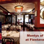 Fiestaval – The Temple Bar Food Festival