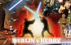 star-wars-dublin-v-kerry