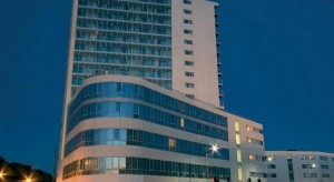 dublin airport hotels metro hotel