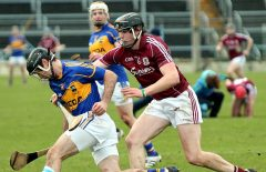 tipperary v galway hurling
