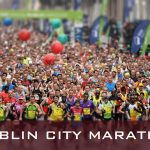 What's on in Dublin October 2016