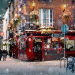 What's On in Dublin December 2016
